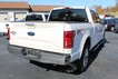 2015 Ford F-150 4WD Lariat SuperCrew thumbnail image 03