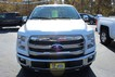 2015 Ford F-150 4WD Lariat SuperCrew thumbnail image 09