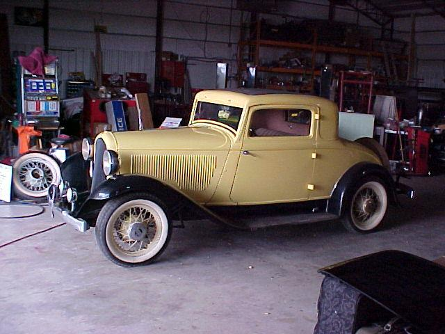 1932 plymouth pb 3 window coupe pb coupe for sale in round for 1932 three window coupe for sale