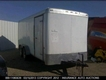 2005 Cargo Craft 7X14 Enclosed   thumbnail image 07