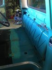 1964 Ford F-100 Custom Cab Short bed thumbnail image 03