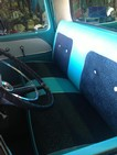 1964 Ford F-100 Custom Cab Short bed thumbnail image 06