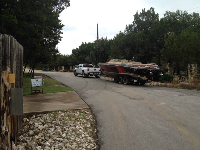CarsBikesBoats.com in Round Mountain TX