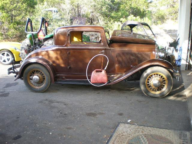 1932 plymouth pb 3 window coupe business coupe for sale in for 1932 three window coupe for sale