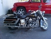 1984 Harley-Davidson FLHX Electra Glide Special Edi Black thumbnail image 01