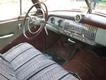 1952 Chevrolet BelAir Deluxe 2Door Hardtop Belair Deluxe 2DHT thumbnail image 05
