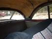 1952 Chevrolet BelAir Deluxe 2Door Hardtop Belair Deluxe 2DHT thumbnail image 06