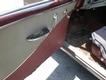 1952 Chevrolet BelAir Deluxe 2Door Hardtop Belair Deluxe 2DHT thumbnail image 08