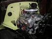 1952 Chevrolet BelAir Deluxe 2Door Hardtop Belair Deluxe 2DHT thumbnail image 14