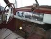 1952 Chevrolet BelAir Deluxe 2Door Hardtop Belair Deluxe 2DHT thumbnail image 15