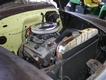1952 Chevrolet BelAir Deluxe 2Door Hardtop Belair Deluxe 2DHT thumbnail image 16