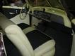 1952 Chevrolet BelAir Deluxe 2Door Hardtop Belair Deluxe 2DHT thumbnail image 18