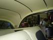 1952 Chevrolet BelAir Deluxe 2Door Hardtop Belair Deluxe 2DHT thumbnail image 20