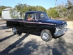 1964 Ford F-100 Deluxe thumbnail image 01