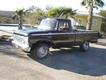 1964 Ford F-100 Deluxe thumbnail image 02