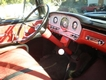 1964 Ford F-100 Deluxe thumbnail image 06