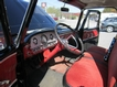 1964 Ford F-100 Deluxe thumbnail image 07