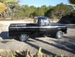 1964 Ford F-100 Deluxe thumbnail image 15