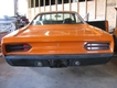 1970 Plymouth Roadrunner TRACK-PACK thumbnail image 17