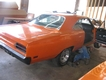1970 Plymouth Roadrunner TRACK-PACK thumbnail image 18