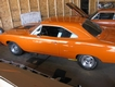 1970 Plymouth Roadrunner TRACK-PACK thumbnail image 19
