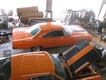 1970 Plymouth Roadrunner TRACK-PACK thumbnail image 21