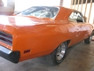1970 Plymouth Roadrunner TRACK-PACK thumbnail image 22
