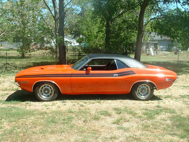 1971 dodge challenger for sale in cuero tx from lucas mopars. Black Bedroom Furniture Sets. Home Design Ideas