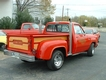 1979 Dodge Lil Red Express   thumbnail image 03