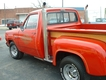 1979 Dodge Lil Red Express   thumbnail image 04