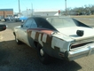 1970 Dodge Charger   thumbnail image 03