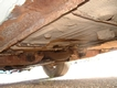 1970 Dodge Charger   thumbnail image 05