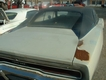 1970 Dodge Charger   thumbnail image 06