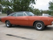 1968 Dodge Charger   thumbnail image 01