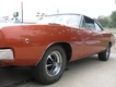1968 Dodge Charger   thumbnail image 12