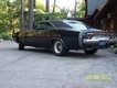 1968 Dodge Charger RT thumbnail image 02