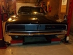 1968 Dodge Charger RT thumbnail image 05