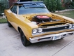 1969 Dodge Superbee 69 1/2 thumbnail image 01