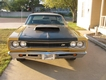 1969 Dodge Superbee 69 1/2 thumbnail image 05