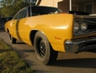 1969 Dodge Superbee 69 1/2 thumbnail image 07