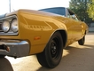 1969 Dodge Superbee 69 1/2 thumbnail image 08