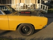 1969 Dodge Superbee 69 1/2 thumbnail image 09