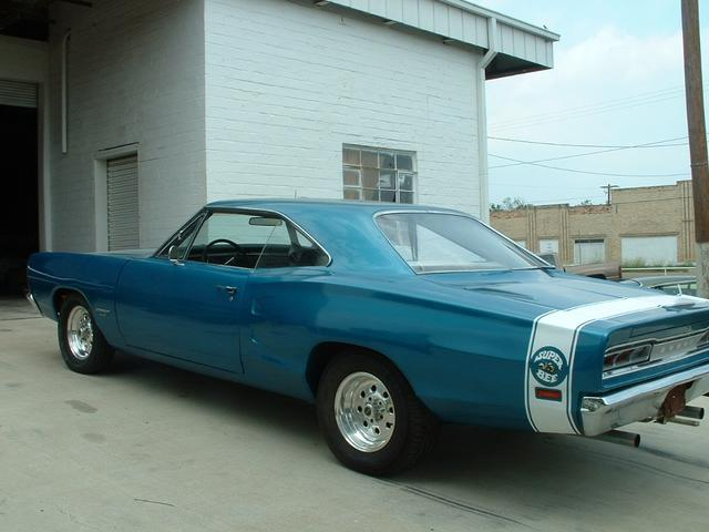 1969 dodge coronet for sale in cuero tx from lucas mopars. Black Bedroom Furniture Sets. Home Design Ideas