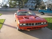 1971 Plymouth Barracuda 'Cuda thumbnail image 03