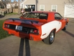 1971 Plymouth Barracuda 'Cuda thumbnail image 04
