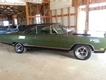 1969 Plymouth Satellite GTX thumbnail image 01