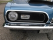 1969 Plymouth Barracuda SPORTS FASTBACK thumbnail image 04