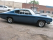 1969 Plymouth Barracuda SPORTS FASTBACK thumbnail image 06