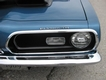 1969 Plymouth Barracuda SPORTS FASTBACK thumbnail image 26