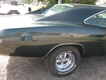 1968 Dodge Charger   thumbnail image 23